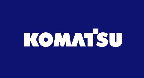 Komatsu Réunion Automobiles Réunion